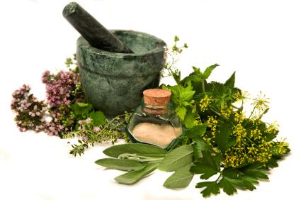 prolaktin-hormonu-için-faydalı-bitkiler-nelerdir